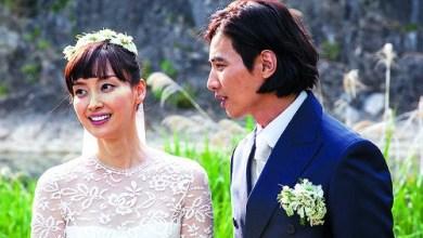 photo de Won Bin Lee Na-jeune fils de la maternité post-partum Gangwon Jeongseon