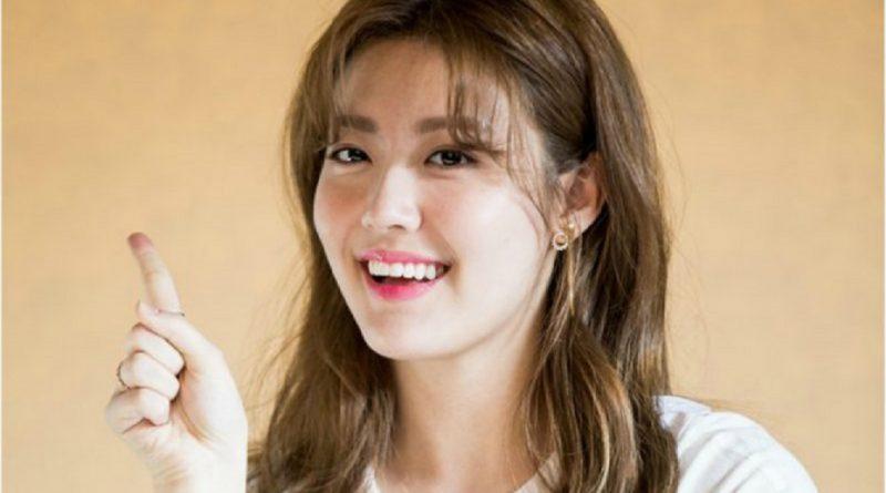Znalezione obrazy dla zapytania nam ji hyun
