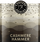 beer-3Sheeps-Cashmere-Hammer