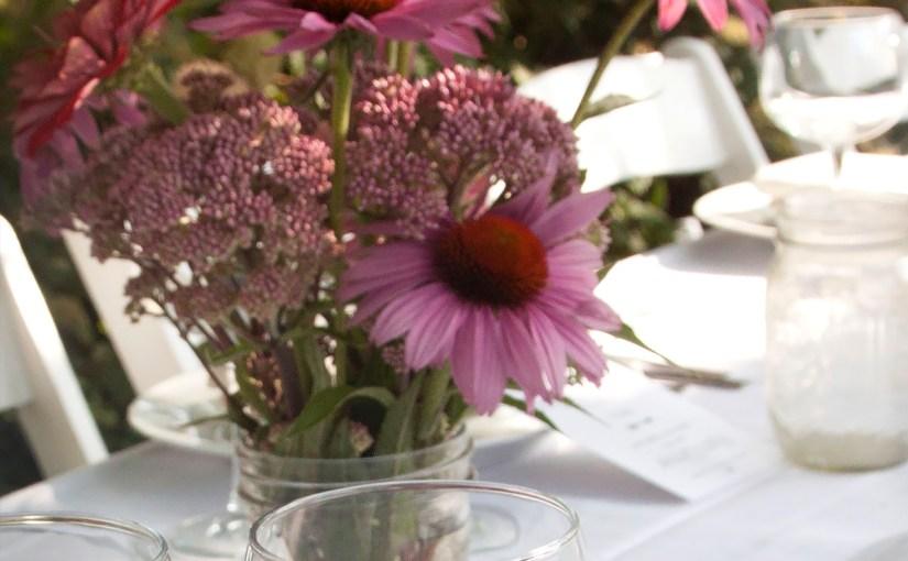 Transform Your Garden for Evening Outdoor Entertaining