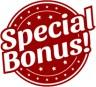 special bonus!