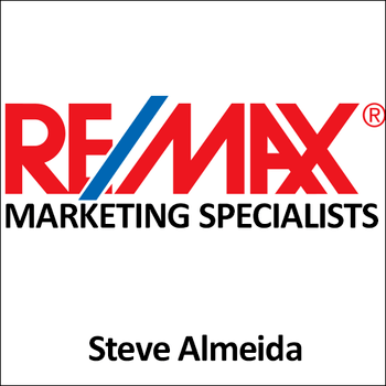 REMAX MARKETING SPECIALISTS Coupons In Spring Hill Real