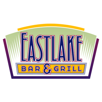 Eastlake Bar Amp Grill Coupons In Seattle Bars LocalSaver