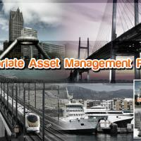 Appropriate Asset Management Practice - Summary Series