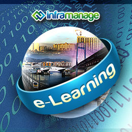 infrastructure asset management e-learning