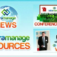 INFRAMANAGE LEARNING RESOURCES