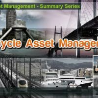 Lifecycle Asset Management - Summary Series
