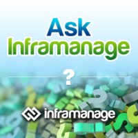 ask inframanage.com
