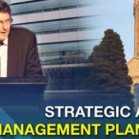 Strategic Asset Management Planning eBook