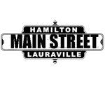 Hamilton-Lauraville Main Street, Inc.