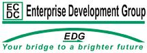 Enterprise Development Group