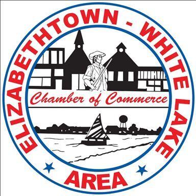 Elizabethtown White Lake Area Chamber of Commerce
