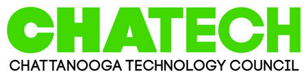 Chattanooga Technology Council (ChaTech)