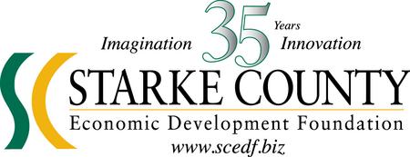 Starke County Economic Development Foundation, Inc.