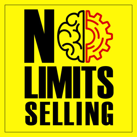 No Limits Selling