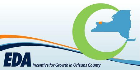 Orleans Economic Development Agency