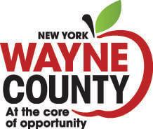 Wayne County Economic Development Corporation