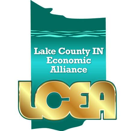 Lake County IN Economic Alliance
