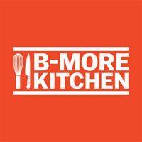 BMore Kitchen