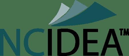 NC IDEA Foundation