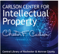Carlson Center for Intellectual Property
