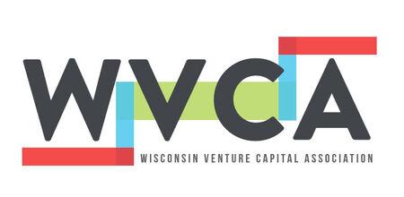 WVCA (Wisconsin Venture Capital Association)