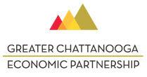 Greater Chattanooga Economic Partnership