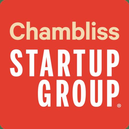 Chambliss Startup Group