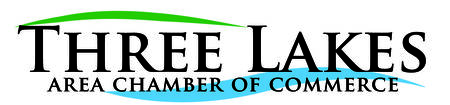 Three Lakes Area Chamber of Commerce