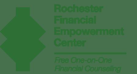 Rochester Financial Empowerment Center