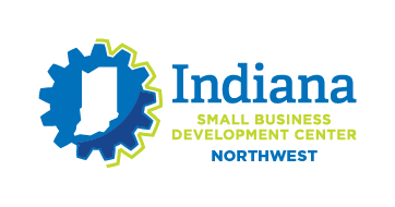 Indiana Small Business Development Center