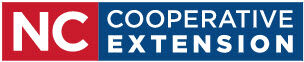 NC Cooperative Extension - Bladen County Center