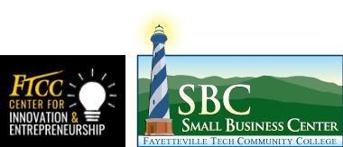 FTCC Center for Innovation, Entrepreneurship & Small Business