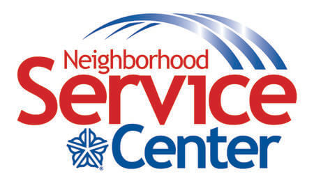 Southeast Neighborhood Service Center
