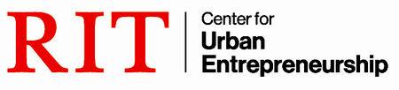 Rochester Institute of Technology's Center for Urban Entrepreneurship (CUE)