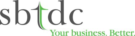 Small Business & Technology Development Center    @ UNC Charlotte (SBTDC)