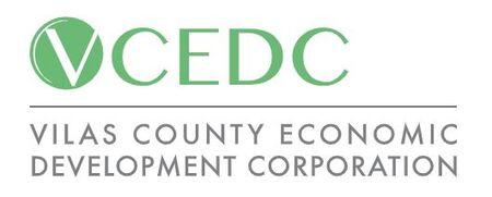 Vilas County Economic Development Corporation