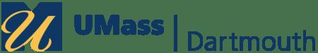 UMass Dartmouth Business Engagement Center
