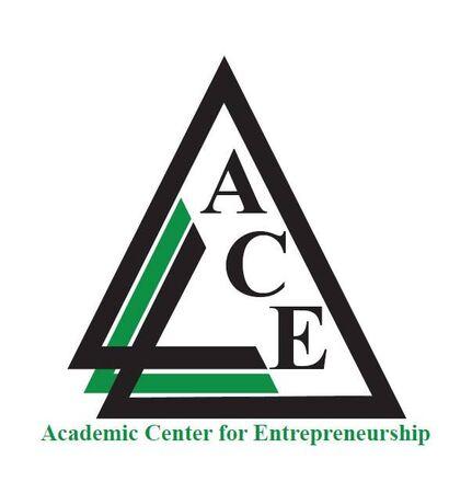 The Academic Center for Entrepreneurship