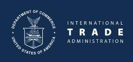 U.S. Commercial Service - Greensboro, NC