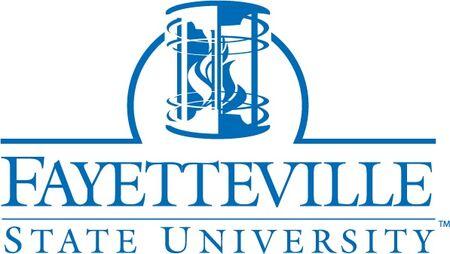 Economic Development Administration University Center at Fayetteville State University (EDA UC @ FSU)