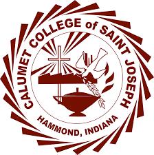 Calumet College