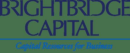 BrightBridge Capital