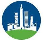 Downtown Partnership of Baltimore