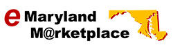 EMaryland Marketplace