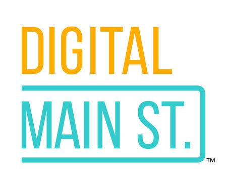 Digital Main Street / Letchworth Gateway Villages