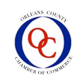 Orleans County Chamber of Commerce