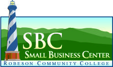 Small Business Center of Robeson Community College