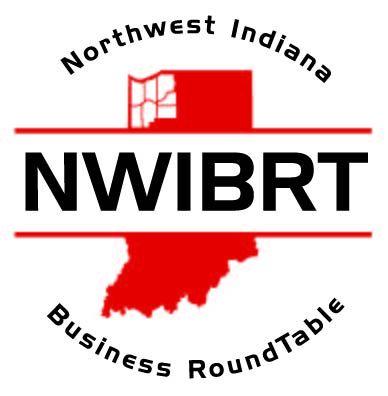 Northwest Indiana Business RoundTable (NWIBRT)