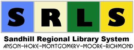 Thomas H Leath Memorial Library